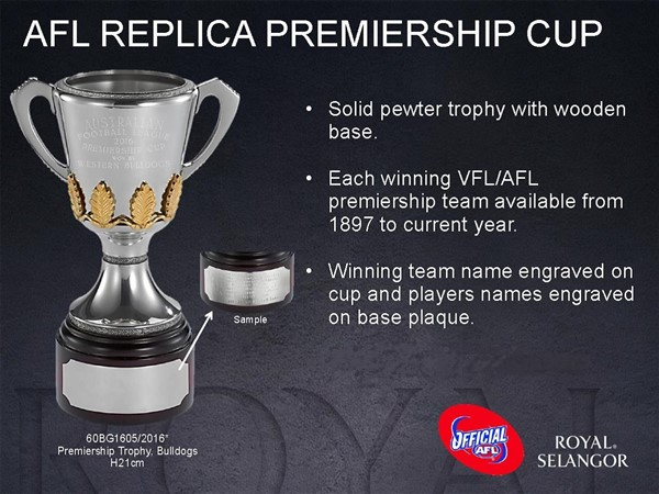 1.AFL Trophy 600 x 450 copy