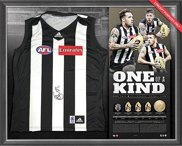 12 DANE SWAN JUMPER 600 x 482