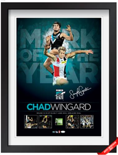 CHAD WINGARD 1 copy