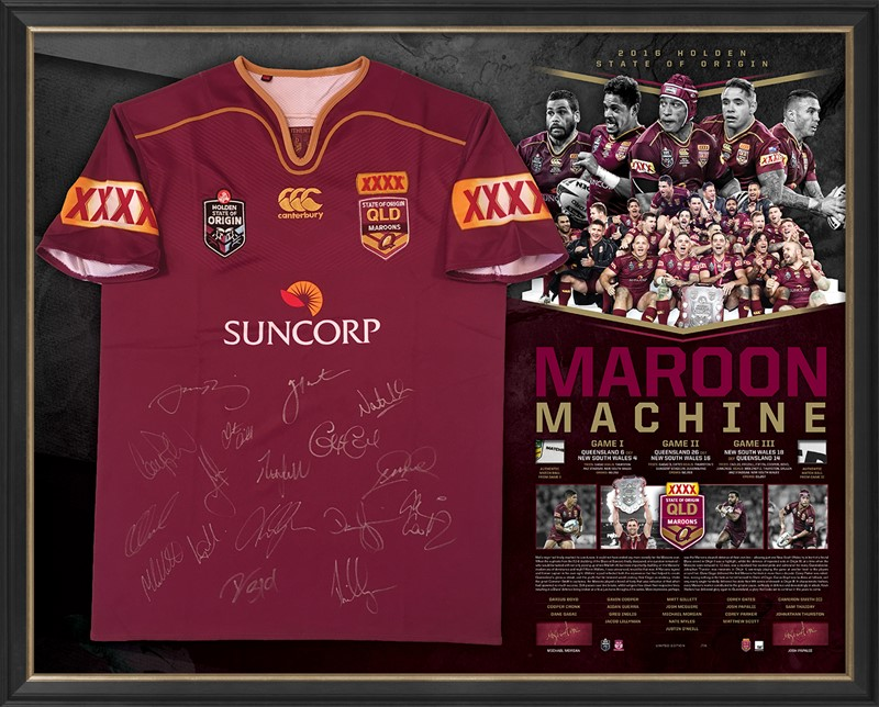 S4481 SoO 2016 Queensland Success Jersey Mock