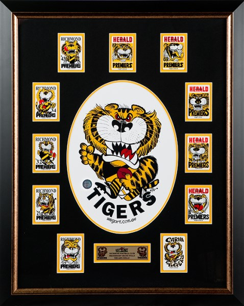 tiges-fridge-magnet-frame