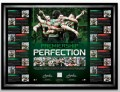 south-sydney-rabbitohs-2014-premiership-dual-signed-success-lithograph-(711-x-545)-(533-x-409)
