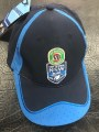 BLUES_NSW_CAPS___519ae362ed6cc.jpg