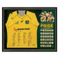 1 Wallabies Pride