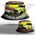 1968 MONARO GTS HK BATHURST WINNER SUBLIMATED BUCKET HAT! (700 x 700)