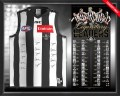 2. Collingwood Legendary-Leaders-Guernsey