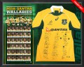 2016-Wallabies-Squad-Signed-Jersey