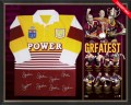 2018-Brisbane-Broncos-Hall-of-Fame-Jersey 1799