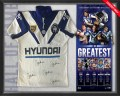 2018-Canterbury-Bulldogs-Hall-of-Fame-Jersey 1499