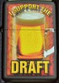 24.ZIPPO-Lighter-I-Support-the-Draft-Beer-Mug-_57 (428 x 600)