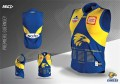 3. West Coast Premiers Guernsey (800 x 564)