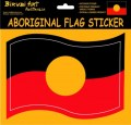 ABORIGINAL_FLAG__512191903cfa2.jpg
