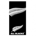 ALL_Blacks_Beach_4c76e933127ab.jpg