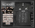 All-Blacks-2016-Team-Signed-Jersey