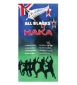 All_Blacks_HAKA__4c76e8c12d4ba.jpg