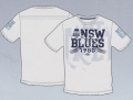 BLUES_RETRO_TEE__4fb07a9a1301d.jpg