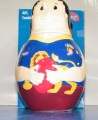 Brisbane Lions Ceramic Cookie Jar