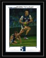 CHRIS JUDD FRAMED )