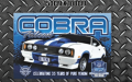 COBRA-35-YERARS-FLAG-768x1082