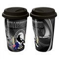 COLLINGWOOD-CERAMIC-TRAVEL-MUG
