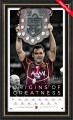 Cameron-Smith-Retirement-Icons-Series Copy
