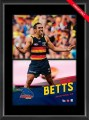 Eddie Betts 00