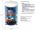 FORD_FRIDGE___60_511db94145310.jpg