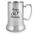 HAPPY_50th_BIRTH_5170d56278861.jpg