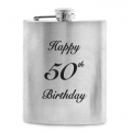 HAPPY_50th_BIRTH_5170e4b2000ce.jpg