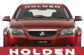 Holden_Racing_Re_4f28d4bcf2478.jpg