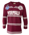 MANLY_SEA_EAGLES_4fc419206f0d7.png
