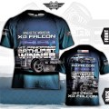 Musclecar Ford XD Falcon True Blue 1981 T shirt s-l1600 (700 x 700)