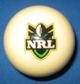 NRL CUE BALL bnrl-cb-new