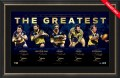 NRL-2018-Parramatta-Hall-of-Fame-Lithograph (765 x 500)1