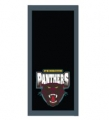 Penrith_Panthers_4c761252428e7.jpg