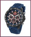 Red Bull Chrono