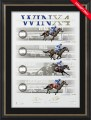 S5831-WINX-2018-Fourth-Cox-Plate-Win-Premium-Litho-MOCK4
