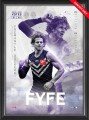 S6320-AFL-2019-Brownlow-Medallist-Sportsprint_MOCK_FYFE (600 x 807)