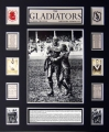 THE_GLADIATORS_4dd739f17d6ef.jpg