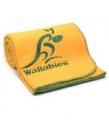 Wallabies_Throw__4c76d9edd809f.jpg