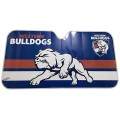 WesternBulldogs_Sunshade