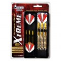 Xtreme Brass Gift Pack (650 x 650)