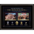 adelaide - honour roll-