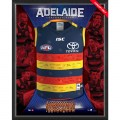 adelaide-crows-2017-team-signed-guernsey-