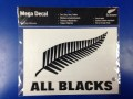 all-blacks-black-(1)