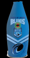 blues-bottle-cooler