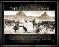 call-to-arms-large