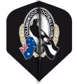 collingwood-dart-flights-