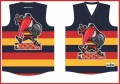 crows-weg-art-jumper-
