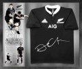 daniel-carter-all-blacks-jersey